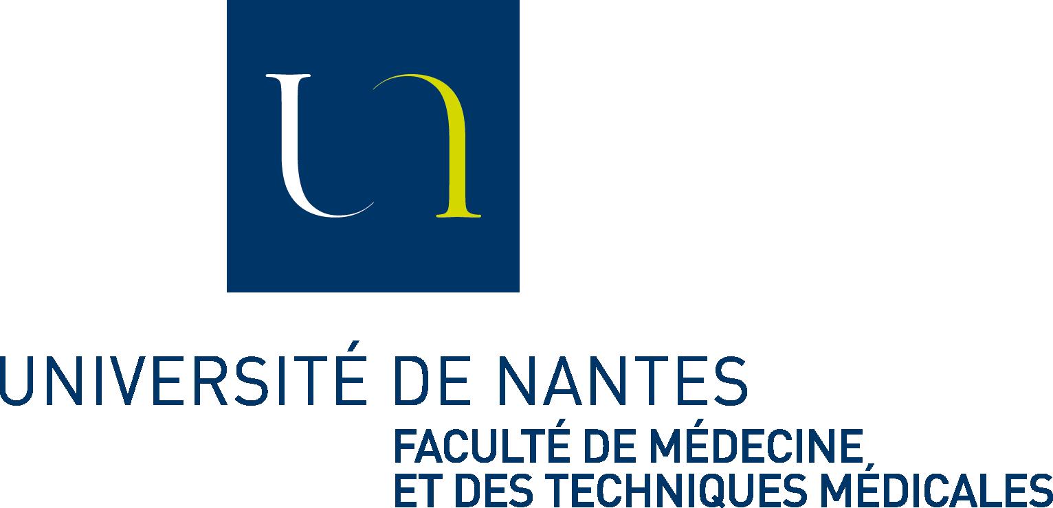 Faculté de Médecine  Nantes