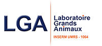 Le Laboratoire Grands Animaux